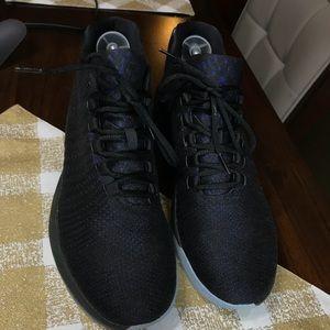 9368e4ed44a5 Nike Shoes - Jordan B Fly All Star Men s Size 11